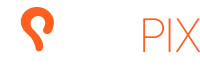BezPix Logotipo
