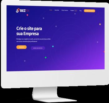 Site Bezpix