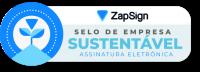 selo-sustentabilidade